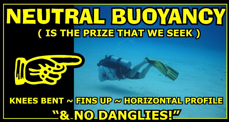 BETTER_BUOYANCY_CONTROL